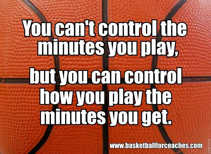 Motivational Quotes For Sports Teams: Best 25+ Basketball Decorations Ideas On Pinterest
