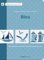 "Gallery.ru / velvetstreak - Альбом ""Mango Pratique - Blue"""
