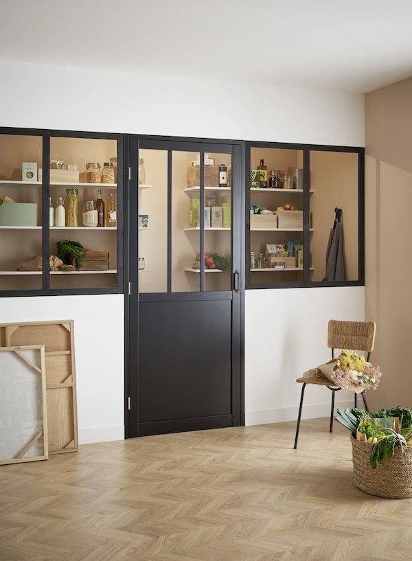 Porte Chapitre Amenagement Petit Appartement Amenagement Maison Renovation Maison