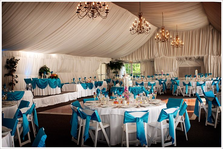 17 Best Images About Chicago Wedding Venues On Pinterest