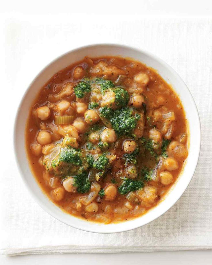 ... Soups & Stews on Pinterest | Spinach, Shrimp soup and Tuscan bean soup