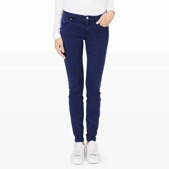 Sonica Jean - Jeans Pants from Club Monaco Canada