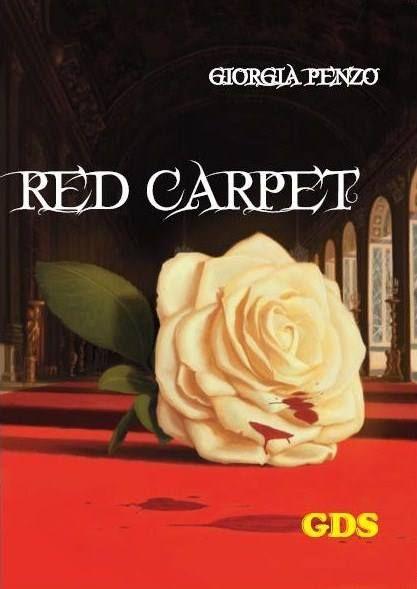 Genere: Urban Fantasy/ Romance | Formato: E-book e Cartaceo | Prezzi: E-book 1.99 € /Cartaceo 16.99 € | #Recensione: http://dolcieparole.blogspot.it/2014/10/red-carpet-di-giorgia-penzo.html