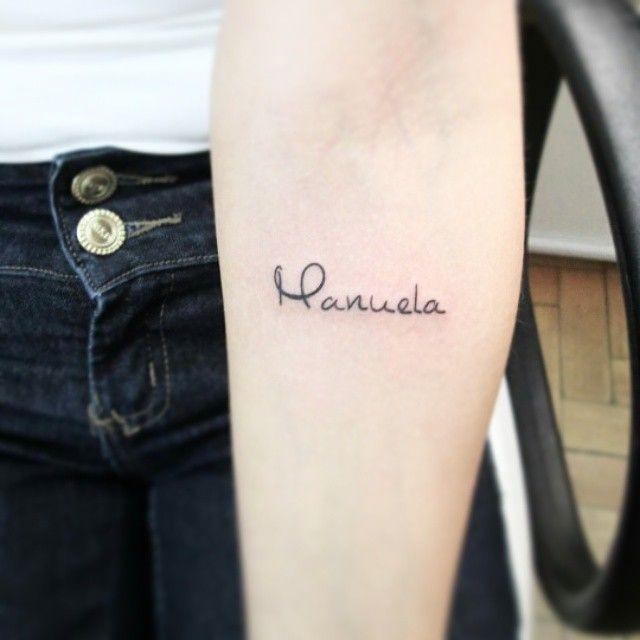 Tattoo Designs Rohit Name: Best 25+ Name Tattoos Ideas On Pinterest