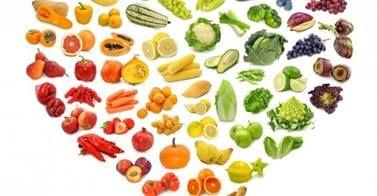 ¿Cómo se cuida Gloriana Montero en su alimentación? http://cienporcientomujer.co/como-se-cuida-gloriana-montero-en-su-alimentacion/