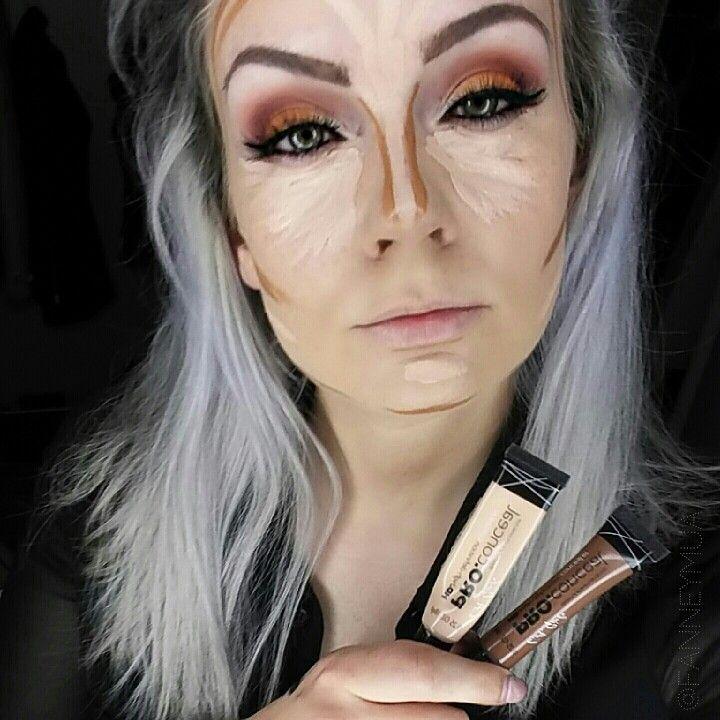 Make Up Academy (MUA) - Home | Facebook