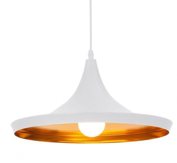 SONA lampa wisząca 1 x 60W E27