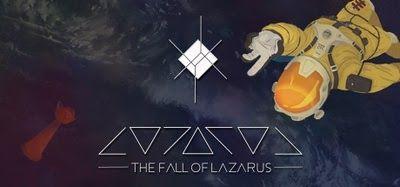 The Fall of Lazarus-PLAZA  Assalamualikum teman-teman kali saya akan posting games downloads yang berjudul The Fall of Lazarus-PLAZA Semoga dapat bermanfaat  The Fall of Lazarus-PLAZA  Title : The Fall of Lazarus-PLAZA Genre : Adventure Indie Puzzle Developer : No Wand Studios Publisher : No Wand Studios Release Date : Oct 5 2017 Languages : English Spanish File Size : 2.68 GB / Single Link Compressed Mirrors : Mega.nz 1Fichier Google Drive Uptobox Uploaded.net Link Download :  MEGA…