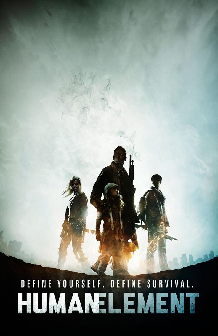 Days Gone / PlayStation 4 DayIsGone E3 PS4