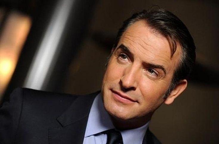 Cinque tra gli attori francesi più belli