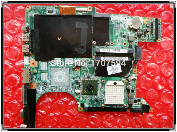 459567-001 for HP Pavilion DV9500 DV9700 dv9000 laptop motherboard  MCP67M-A2 Motherboard  100% Original tested good♦️ B E S T Online Marketplace - SaleVenue ♦️👉🏿 http://www.salevenue.co.uk/products/459567-001-for-hp-pavilion-dv9500-dv9700-dv9000-laptop-motherboard-mcp67m-a2-motherboard-100-original-tested-good/ US $49.60