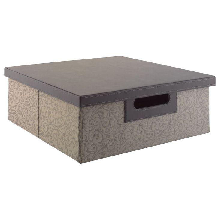 1000 ideas about bush office furniture on pinterest office furniture l desk and corner desk bush furniture bush office