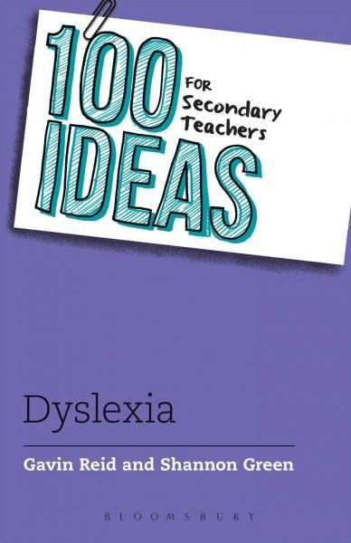 Primary teaching dissertation ideas?