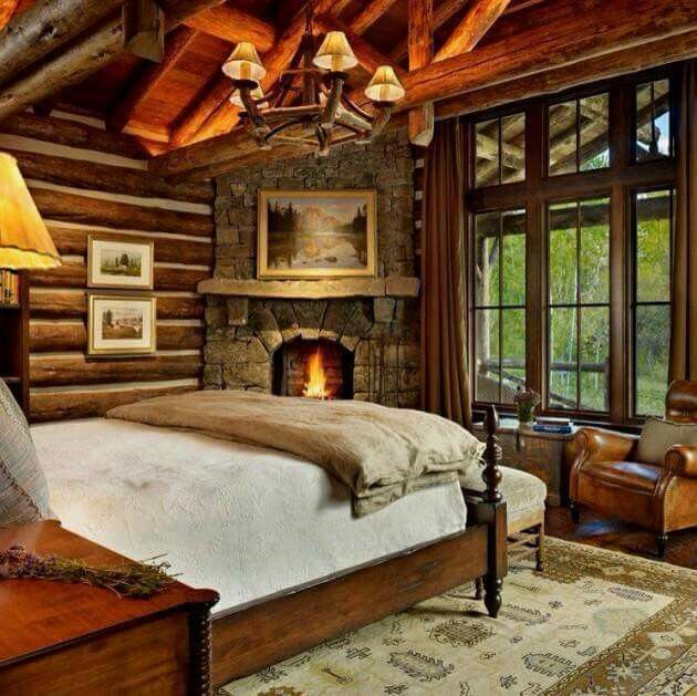 Rustic Lake House Decorating Ideas Rustic Lake House Decorating Ideas Design Ideas And Photos: 1000+ Ideas About Lake Cabin Interiors On Pinterest