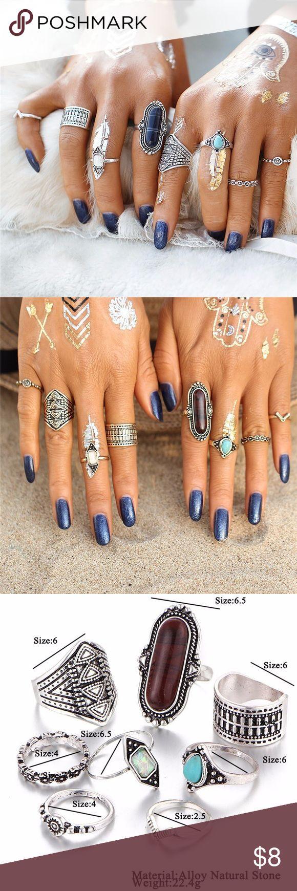103 best Turkish Jewelry images on Pinterest | Turkish jewelry ...