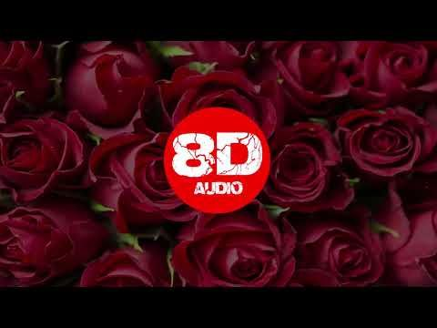 Use Headphones Close Your Eyes And Feel For The Best Experience If You Like It Please Subscribe And Turn On The Notif Las Rosas Flowers Close Your Eyes