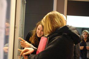 Ecole de communication – ISTC – Formation en communication, marketing, publicitпїЅ, web #intercultural #communication #masters http://puerto-rico.remmont.com/ecole-de-communication-istc-formation-en-communication-marketing-publicit%d0%bf%d1%97%d1%95-web-intercultural-communication-masters/  # RпїЅsultats du concours dпїЅentrпїЅe en admission parallпїЅle. Session du 20/05/2017 3пїЅme annпїЅe – admissibles aux entretiens. BLANCHARD SolпїЅne – CHODORGE AmпїЅlie – DUCROT Marie-DпїЅmпїЅter –…