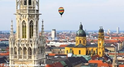Save up to 65% off cheap flight and hotel in Munich, Germany.    Book Cheap Hotels  http://cheapflightandhotel.net/    Book Cheap Flights  http://cheapflightandhotel.net/flight/