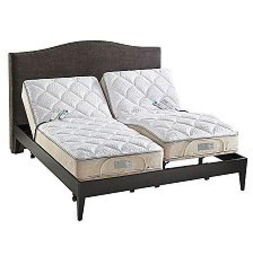 9 best beds images on pinterest modern beds modern. Black Bedroom Furniture Sets. Home Design Ideas