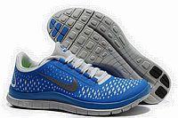Skor Nike Free 3.0 V4 Herr ID 0007 [Skor Modell M00014] - 57SEK : , billig nike sko nettbutikk.
