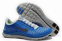 Zapatillas Nike Free 3.0 V4 Hombre ID 0007