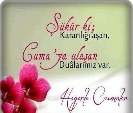 Günaydınnnnn  ^.~ Mutlu Günler, Hayırlı Cumalar... www.sosyetikcadde.com ♡