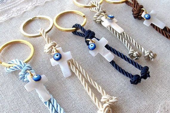 baptism favors- communion favors- martyrika- baptism favors boy-witness pins- greek baptism- martyrika pins- baptism favor- christening favor- first communion- favor tags BIG OFFER Now you can buy multiple different items from my shop and you will pay shipping cost for only the