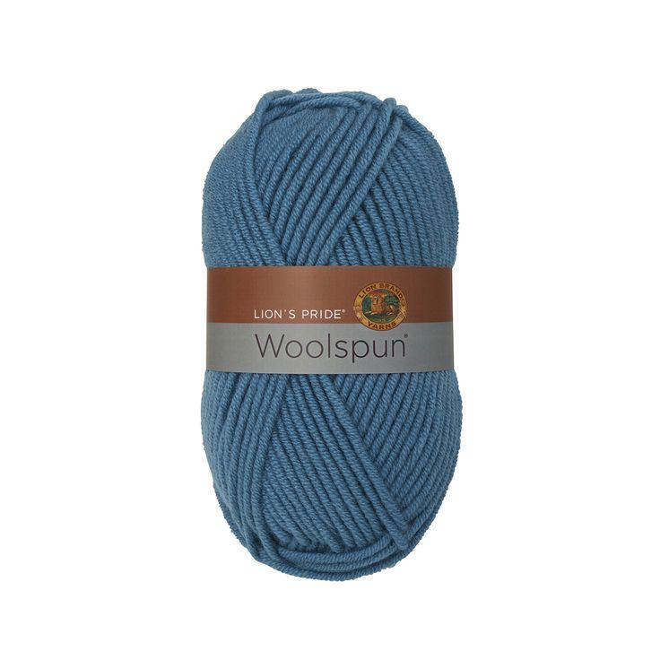 Knitting Joining Yarn On Circular Needles : Best images about knitting on pinterest joining yarn