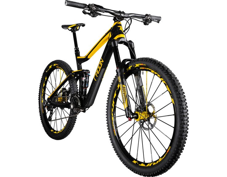 http://www.bike-discount.de/en/buy/radon-slide-carbon-140-27,5-9.0-xtr-464195/wg_id-7247