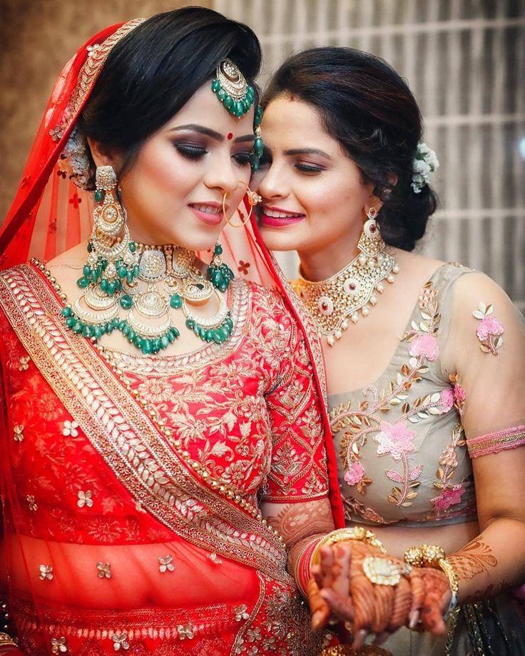 brides-in-mass