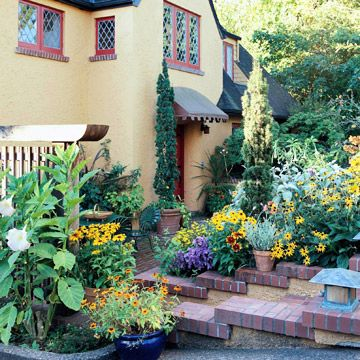 Benefits of a Stucco Home