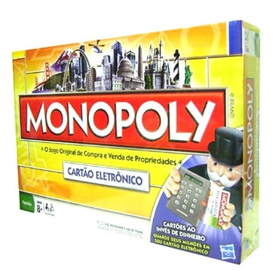 monopoly junior toy story instructions