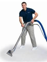 Manage your own successful carpet cleaning business, some suggestion best  carpet cleaning agency from Sydney . This will help you to manage your  carpet cleaners to give best work