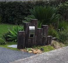 letterbox sleepers