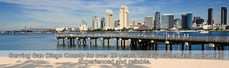Plaza Personnel Service - A medical staffing agency in San Diego.  http://www.PlazaPersonnelService.com