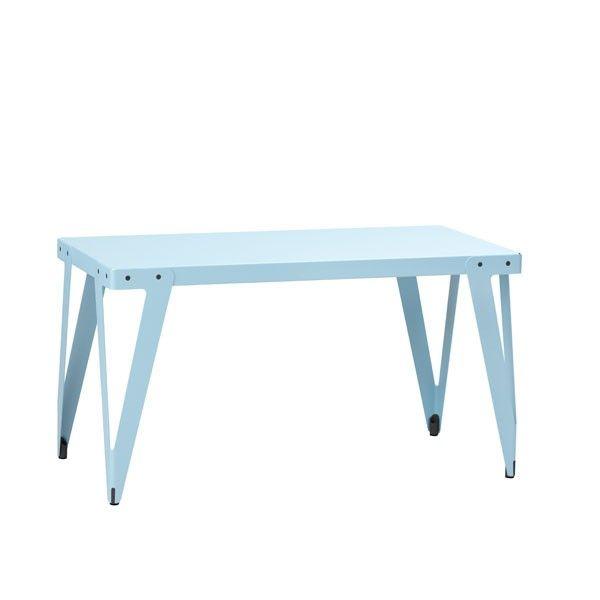 Functionals Lloyd Work tafel 140x70