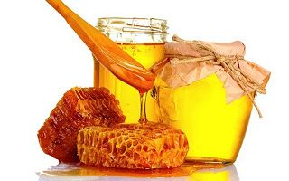 Bigybag: Liquid Gold: 7 Health Benefits of Honey That Could...