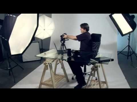 Szybki Kurs Fotografii E03 - YouTube