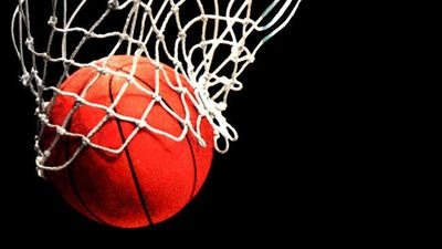 Friday night high school basketball scores and highlights