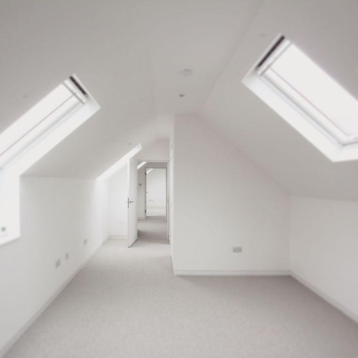 nowoczesna-STODOLA_Rosefield_A449-Architects_15