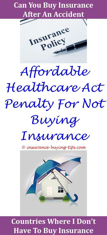 Best Buy Insurance >> Insurance Buying Tips Best Time To Buy Home Insurance Insurance