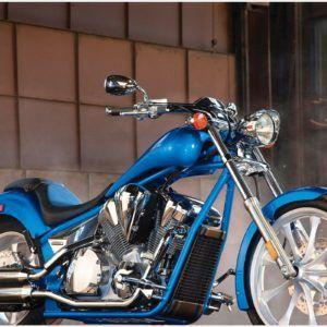 Honda Fury Honda Bike Wallpaper   honda fury honda bike wallpaper 1080p, honda fury honda bike wallpaper desktop, honda fury honda bike wallpaper hd, honda fury honda bike wallpaper iphone