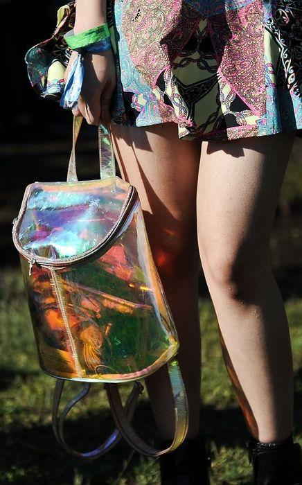 362 best Music Festival Fashion images on Pinterest