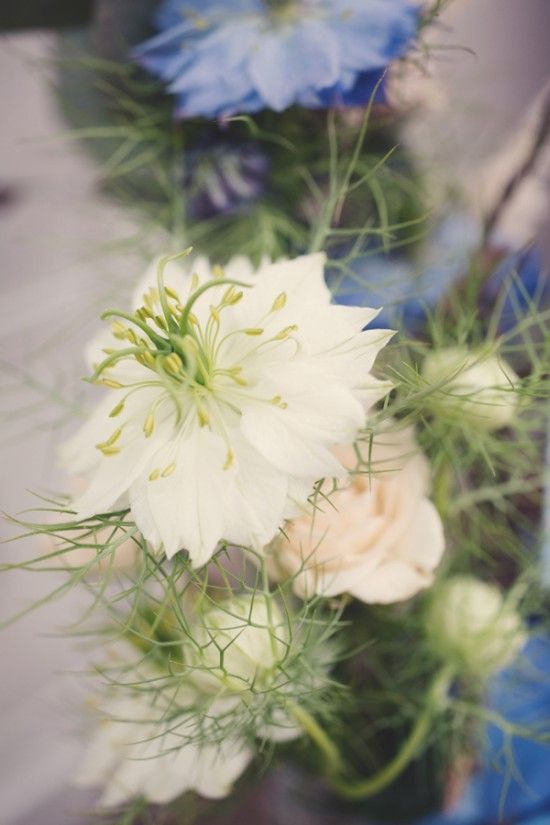 blue-and-pink-boho-chic-wedding-in-the-french-countryside-©anne-claire-brun022