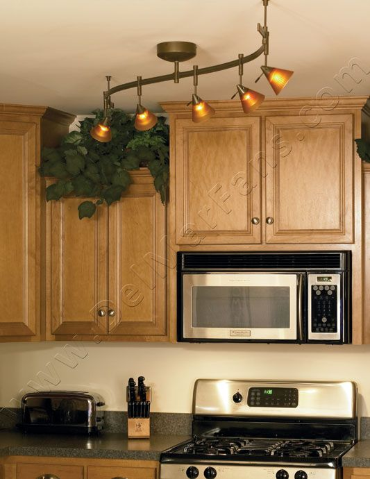 31 Best Kitchen Images On Pinterest Lamps Flush Mount