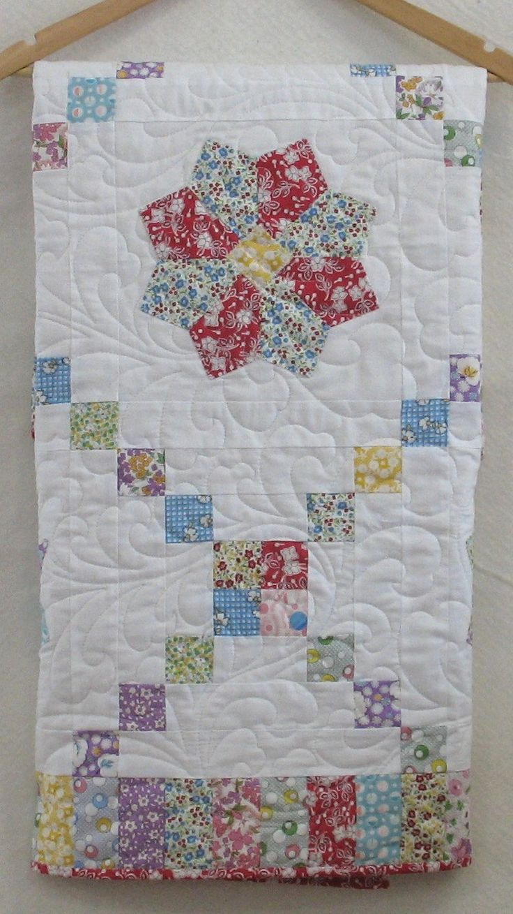 33 best Handmade Quilts for Sale images on Pinterest | Kinder mat ... : blue quilts for sale - Adamdwight.com