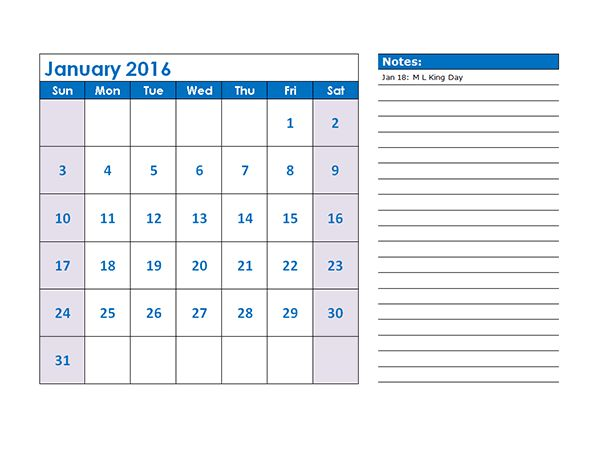 Best Crates Images On   Monthly Calendars Monthly