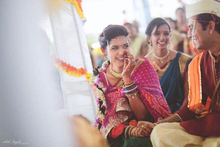 Emotions! ASHISH LANGADE PHOTOGRAPHY, Pune  #weddingnet #wedding #india #punewedding #indian #indianwedding #weddingphotographer #candidphotographer #weddingdresses #mehendi #ceremony #realwedding #lehenga #lehengacholi #choli #lehengawedding #lehengasaree #saree #bridalsaree #weddingsaree #indianweddingoutfits #outfits #backdrops  #bridesmaids #prewedding #photoshoot #photoset #details #sweet #cute #gorgeous #fabulous #jewels #rings #tikka #earrings #sets #lehnga #love #inspiration