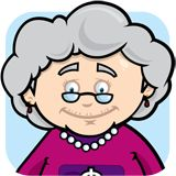Flash Deals at Gift Card Granny. Buy many Gift Cards at reduced prices!