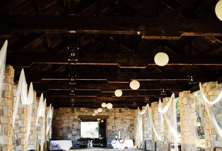 Pin By Meeler Photography And Art On Indian Springs State Park Weddings Cold Brew Coffee Maker